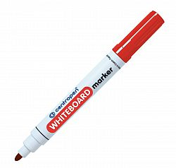 marker-whiteboard-centropen-8559-2-50-mm-rosu