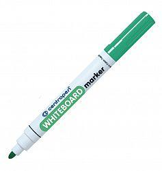 marker-whiteboard-centropen-8559-2-50-mm-verde
