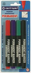 marker-permanent-centropen-8566-2-50-mm-4-culori-set
