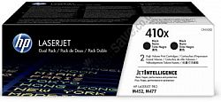 dual-pack-nr-410x-cf410xd-2x6-5k-original-hp-laserjet-pro-m452nw