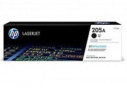 cartus-toner-black-nr-205a-cf530a-1-1k-sn-original-hp-laserjet-pro-m180n