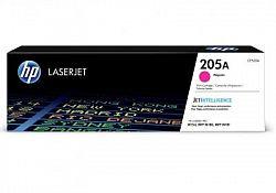 cartus-toner-magenta-nr-205a-cf533a-0-9k-sn-original-hp-laserjet-pro-m180n