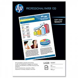hartie-laser-hp-professional-glossy-a4-120g-250coli-cg964a