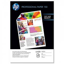 hartie-laser-hp-professional-glossy-150g-a4-150coli-cg965a