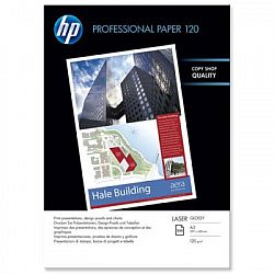 hartie-laser-hp-professional-glossy-a3-120g-250-coli-cg969a