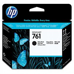 cap-imprimare-matte-black-matte-black-nr-761-ch648a-original-hp-designjet-t7100