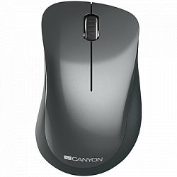 mouse-canyon-cne-cmsw11b-wireless-black