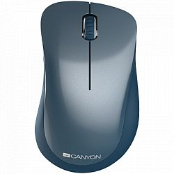 mouse-canyon-cne-cmsw11bl-wireless-niagara