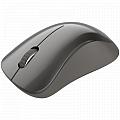 mouse-wireless-canyon-cns-cmsw911dg-optic-1200-dpi-gri