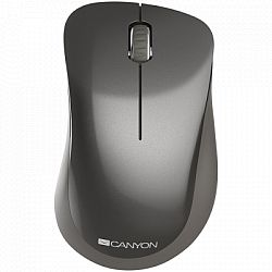 mouse-wireless-canyon-cns-cmsw911dg-optic-1200-dpi-gri