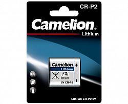 baterii-camelion-lithium-cr-p2-6v-pentru-aparate-foto-1-buc-blister