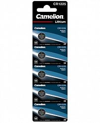 baterii-camelion-lithium-cr1225-3v-5-buc-blister