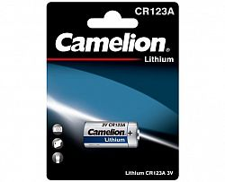 baterii-camelion-lithium-cr123a-3v-pentru-aparate-foto-1-buc-blister