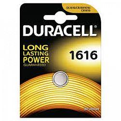 baterie-litiu-duracell-cr1616-3v-diametru-16mm-x-h1-6mm-b1