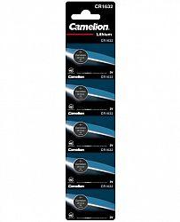 baterii-camelion-lithium-cr1632-3v-1-buc-blister