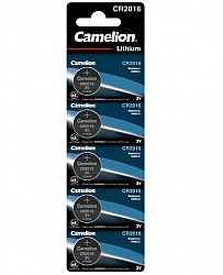 baterii-camelion-lithium-cr2016-3v-5-buc-blister