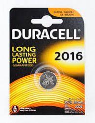 baterie-litiu-duracell-baterie-litiu-cr2016-3v-diametru-20mm-x-h-1-6mm-b2