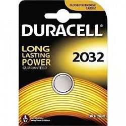 baterie-litiu-duracell-cr2032-3v-diametru-20mm-x-h3-2mm-b2