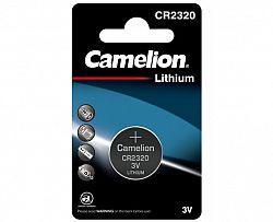 baterii-camelion-lithium-cr2320-3v-1-buc-blister