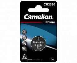baterii-camelion-lithium-cr2330-3v-1-buc-blister