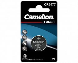 baterii-camelion-lithium-cr2477-3v-1-buc-blister