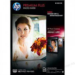 hartie-cerneala-hp-premium-plus-semi-gloss-photo-white-300g-a4-20coli