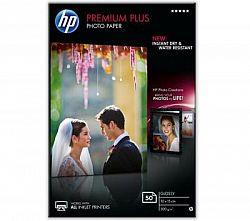hartie-cerneala-hp-premium-plus-glossy-photo-cr695a-300g-10x15cm-50coli