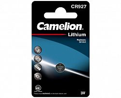 baterii-camelion-lithium-cr927-3v-1-buc-blister