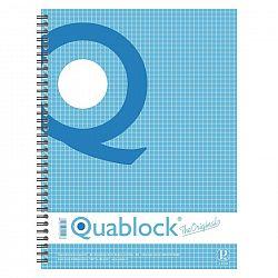 caiet-cu-spira-dubla-a4-quablock-120-file-coperti-semicartonate-matematica