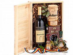 pachet-cadou-cu-5-produse-traditii-romanesti