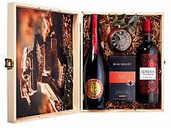 pachet-cadou-cu-5-produse-red-duet