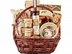 pachet-cadou-cu-12-produse-zestrea-romaneasca