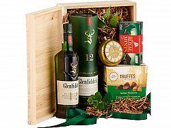 pachet-cadou-cu-5-produse-royal-glenfiddich