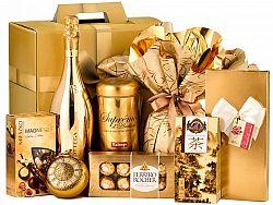 pachet-cadou-cu-7-produse-supreme-oro
