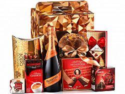 pachet-cadou-cu-9-produse-royal-treats