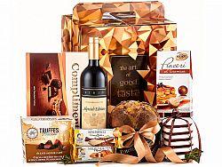 pachet-cadou-cu-9-produse-art-of-good-taste