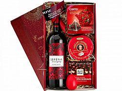 pachet-cadou-cu-7-produse-red-wine-story