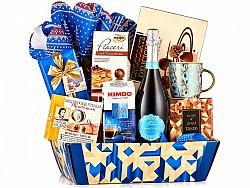pachet-cadou-cu-9-produse-azzurro