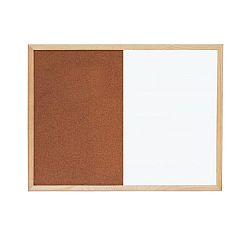 tabla-magnetica-combi-visual-60y-90-cm