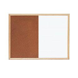 tabla-magnetica-combi-visual-90y-120-cm