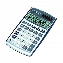calculator-citizen-cpc-112v-12-digiti-br