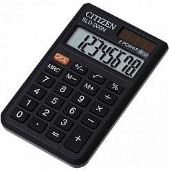 calculator-de-buzunar-citizen-sld200n