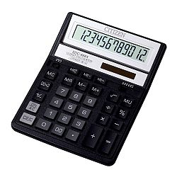 calculator-citizen-sdc888x-12-digits-negru
