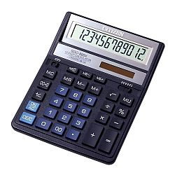 calculator-citizen-sdc888x-12-digits-albastru
