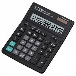 calculator-citizen-sdc664s-16-digits