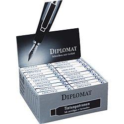 patroane-cerneala-6-buc-cutie-diplomat-negru