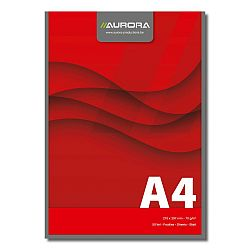 blocnotes-lipit-a4-50-file-70g-mp-aurora-office-velin