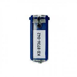 suport-eticheta-pentru-cheie-albastru-6-bucati-set-durable