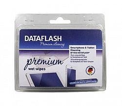 servetele-umede-mici-pentru-curatare-tablete-smartphone-uri-10-buc-set-data-flash-premium