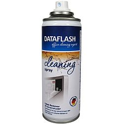 spray-curatare-indepartare-etichete-200ml-data-flash
